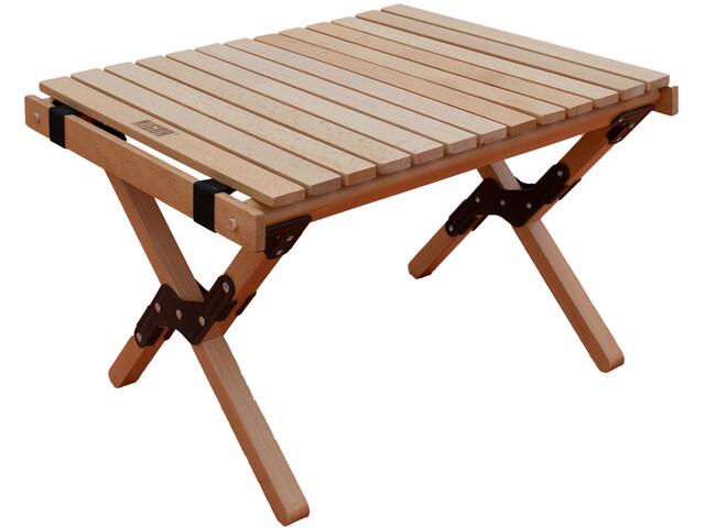 Nigor Sandpiper Wood S Mesa, wood